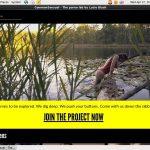 Commonsensual.com Promo Link