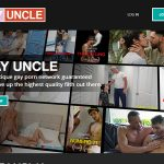 Sayuncle.com Limited Time Offer