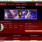 Yoogirls.com Trial Pass