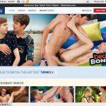 8 Teen Boy Porn