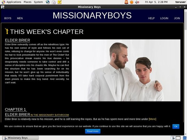 [Image: Free-Missionaryboys-Password-Account.jpg]