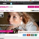 Teen Fidelity Hd Videos