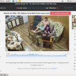 Voyeur-house.tv Idealgasm