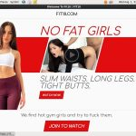 Reviews Fit18