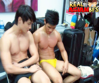 Real Asian BFs Member s3